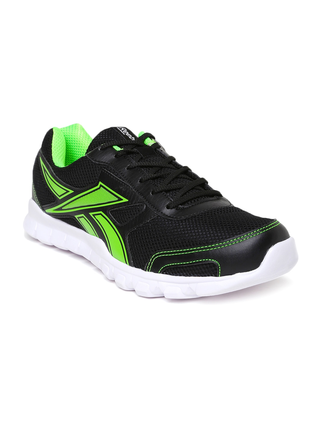 Reebok Sports Shoes - Buy Reebok Sports Shoes in India  1025ab57f