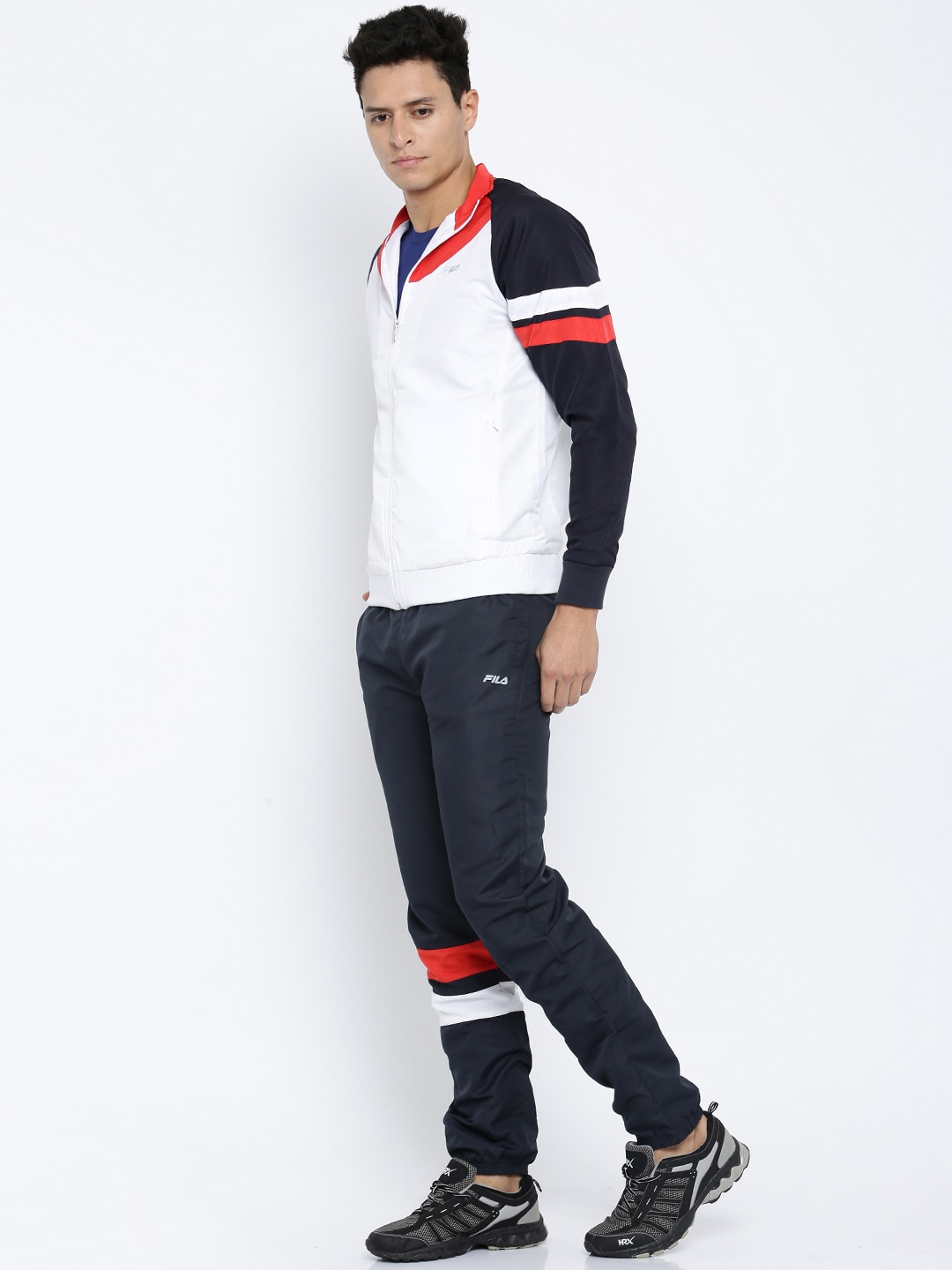 fila jogging suits. fila wristbands tracksuits - buy online in india jogging suits v