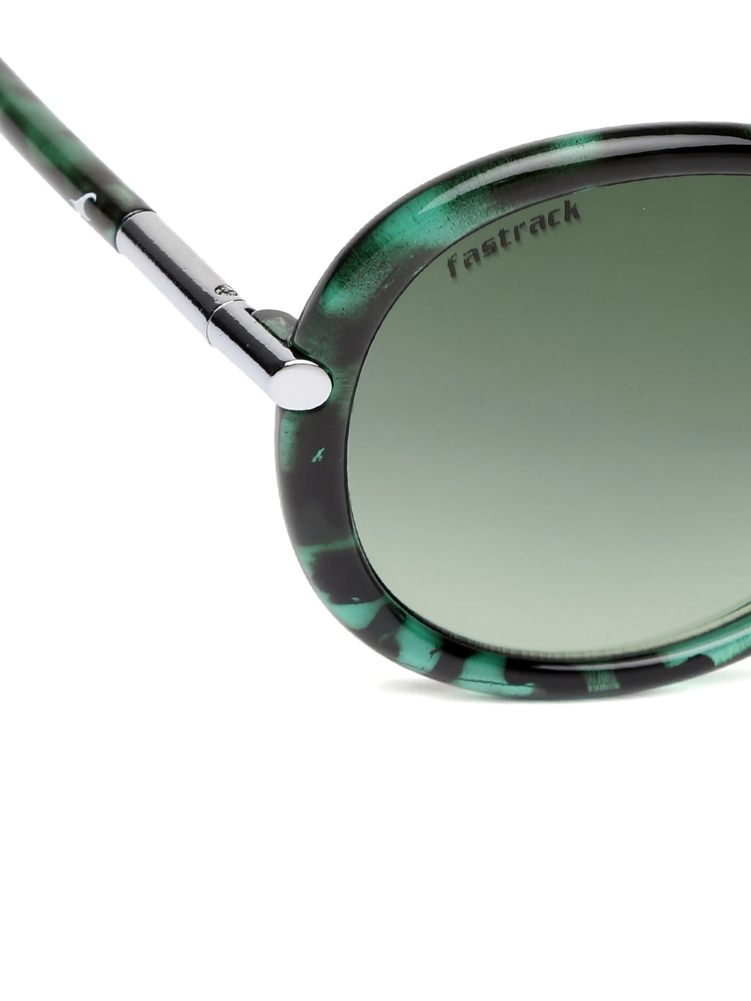 Fastrack Las Sunglasses With Price  sporty archives glasses