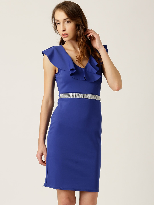 aqua b style dress quizzes