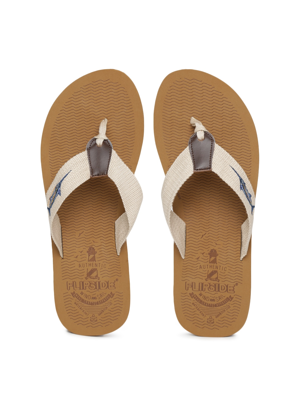 f7b3caaaf408 Flip Flops for Men - Buy Slippers   Flip Flops for Men Online