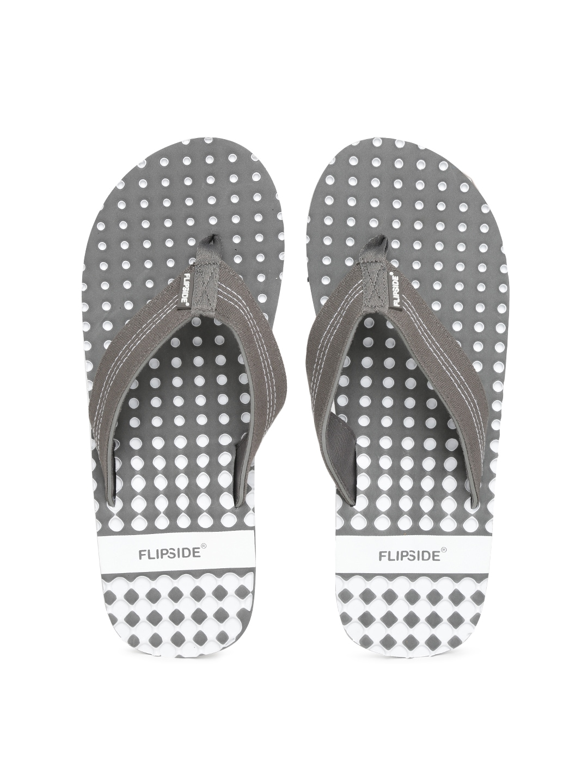 b78d9a2e4c9 The It Sandal Flip Flops - Buy The It Sandal Flip Flops online in India