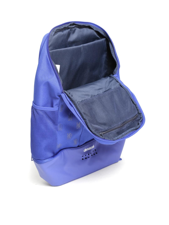 342edbab38 Buy adidas chelsea bag > OFF69% Discounted