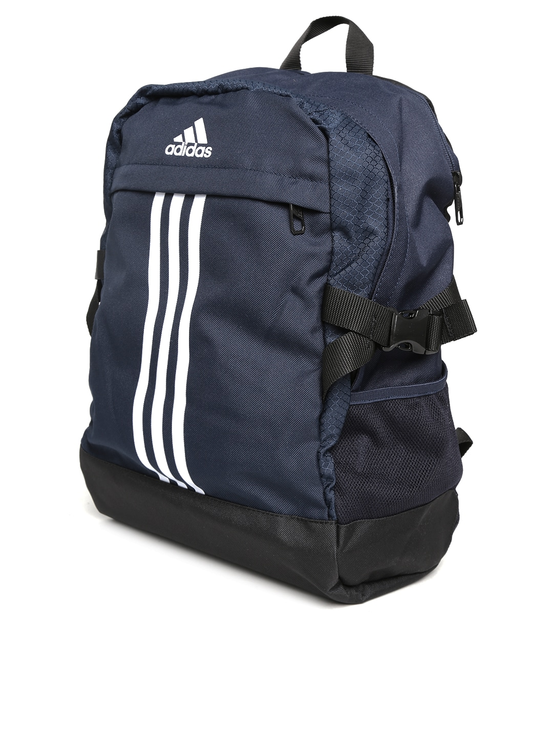 9a9d13308cb75 Adidas And Bags Laptop Bag Backpacks - Buy Adidas And Bags Laptop Bag  Backpacks online in India