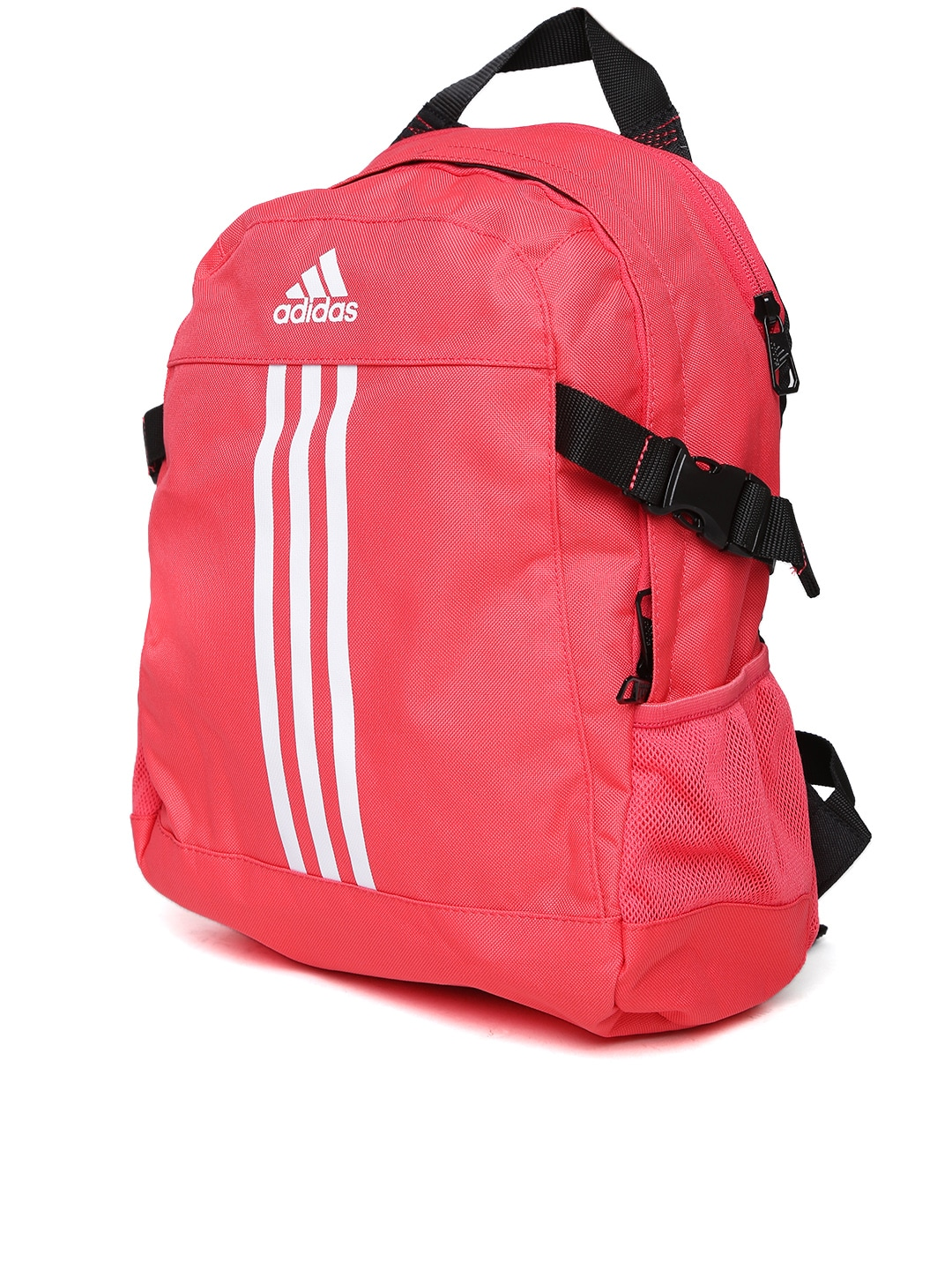 f553c8cb47ff Buy pink adidas backpack   OFF49% Discounted