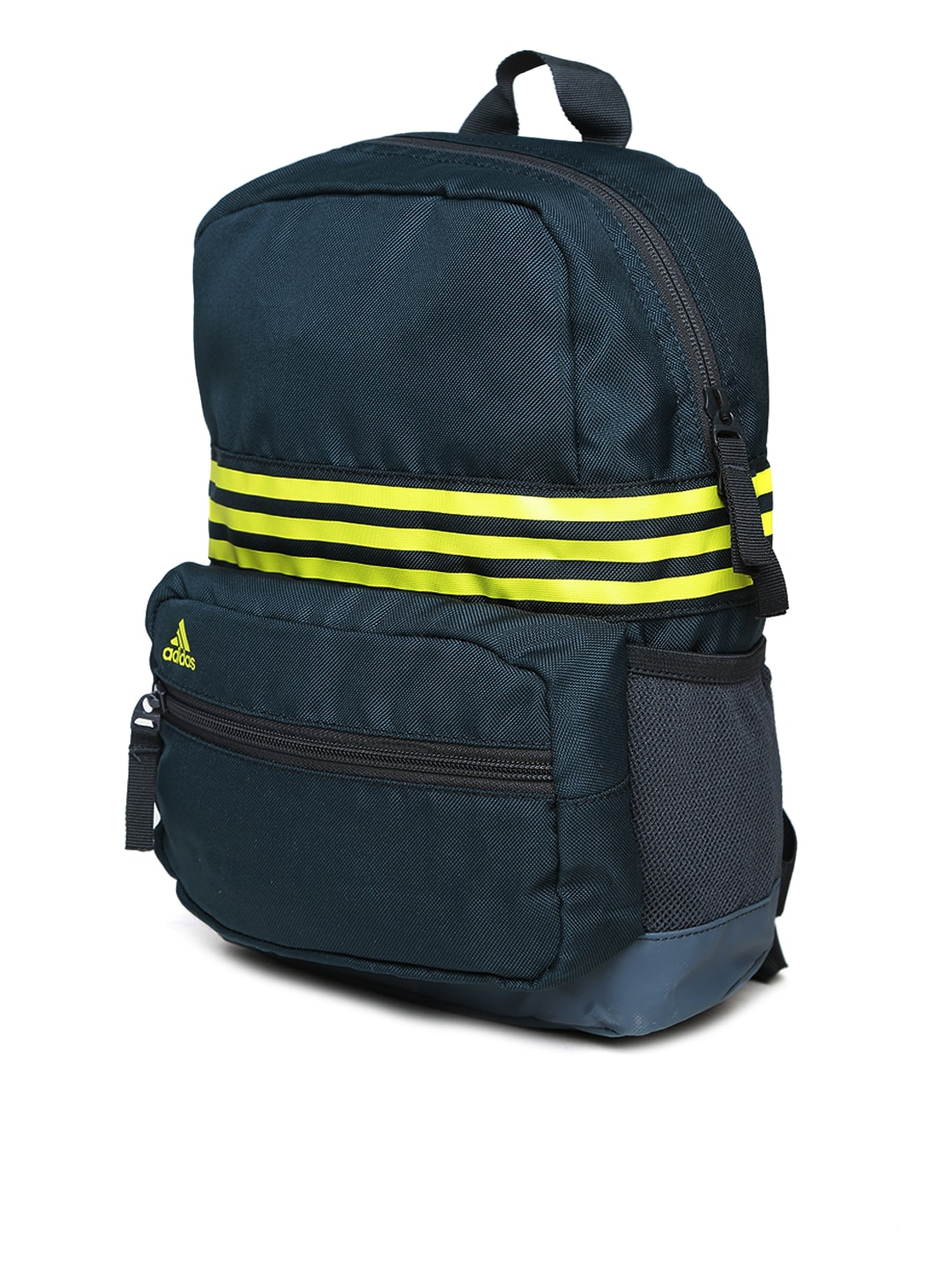 adidas green backpack on sale > OFF65% Discounted