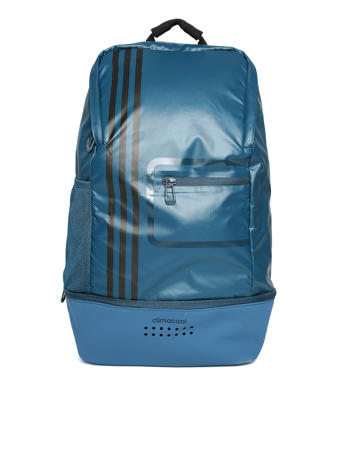 cheap adidas bookbag