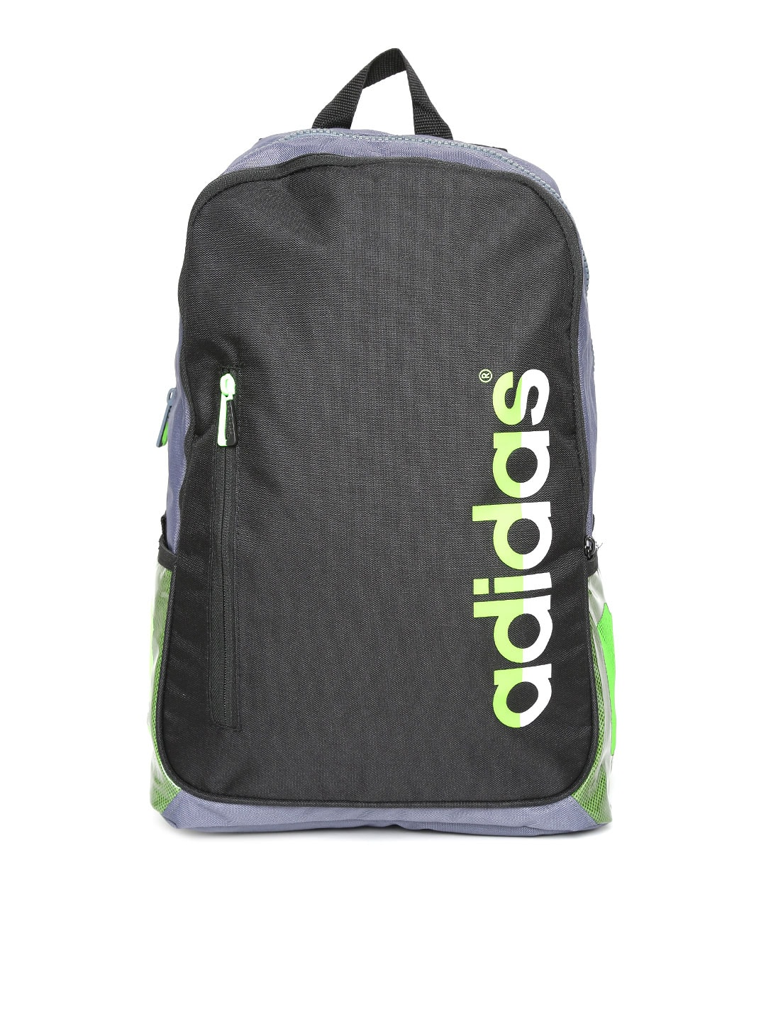 c2412911a5c adidas neo bag on sale > OFF66% Discounted