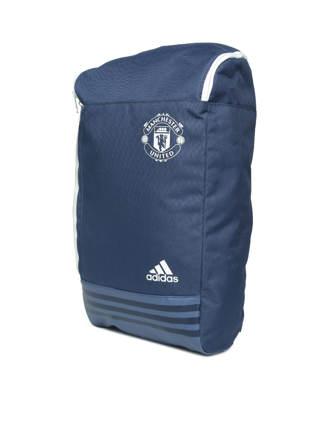 Buy blue adidas bag   OFF56% Discounted 68c43d6f5e