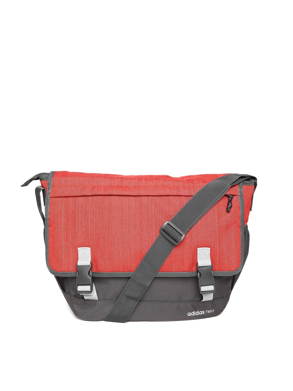 77c3055800 Adidas Bags - Buy Adidas Bags