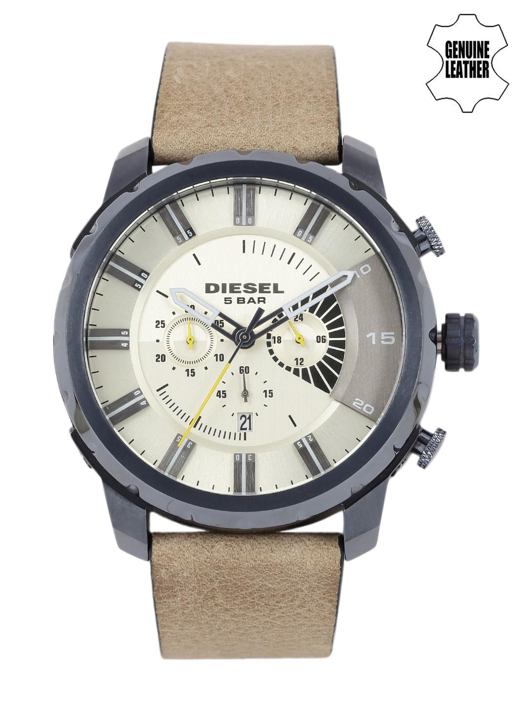 11b136bf644 Diesel Watches - Buy Diesel Watch for Men   Women Online