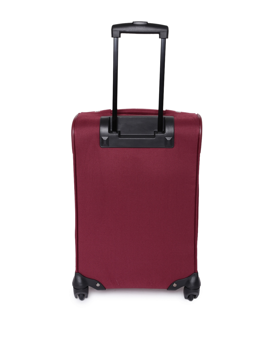 american tourister luggage bags price