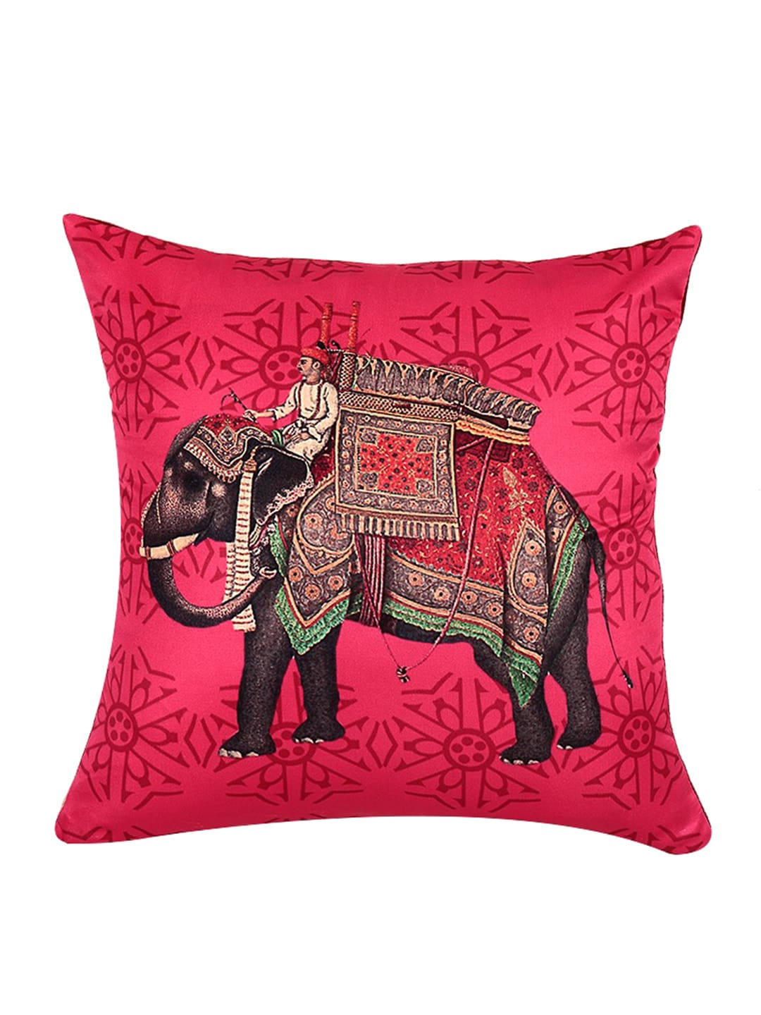 Sofa Cushion Cover India: Cushion Covers   Buy Cushion Cover Online in India   Myntra,