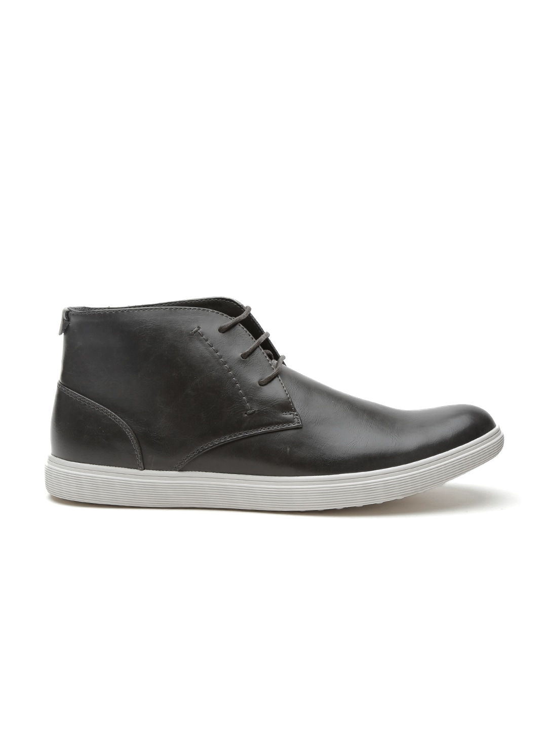 9d39dbe4073 Steve Madden Men Casual Shoes - Buy Steve Madden Men Casual Shoes online in  India