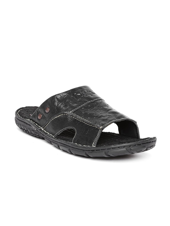 4ec9236d588c17 Lee Fox Flip Flops Sandals - Buy Lee Fox Flip Flops Sandals online in India