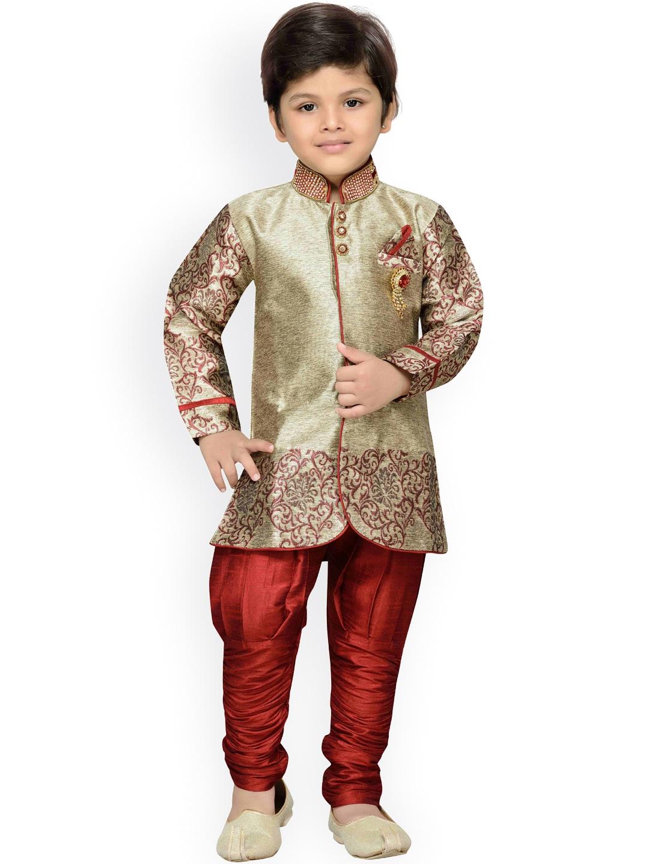 c722797cc6b0 Kids Wear - Buy Kids Clothing