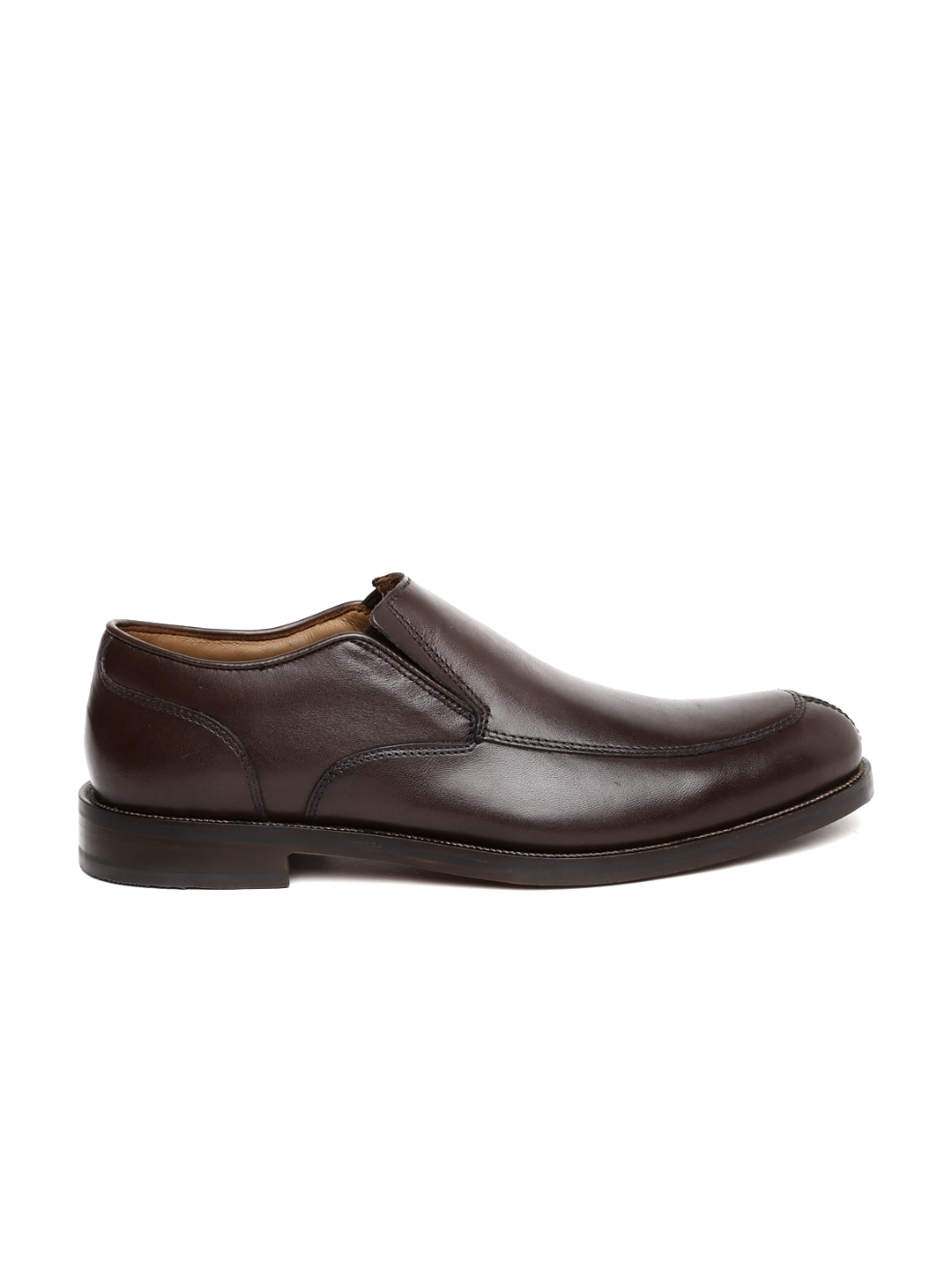 282a393612fa CLARKS - Exclusive Clarks Shoes Online Store in India - Myntra