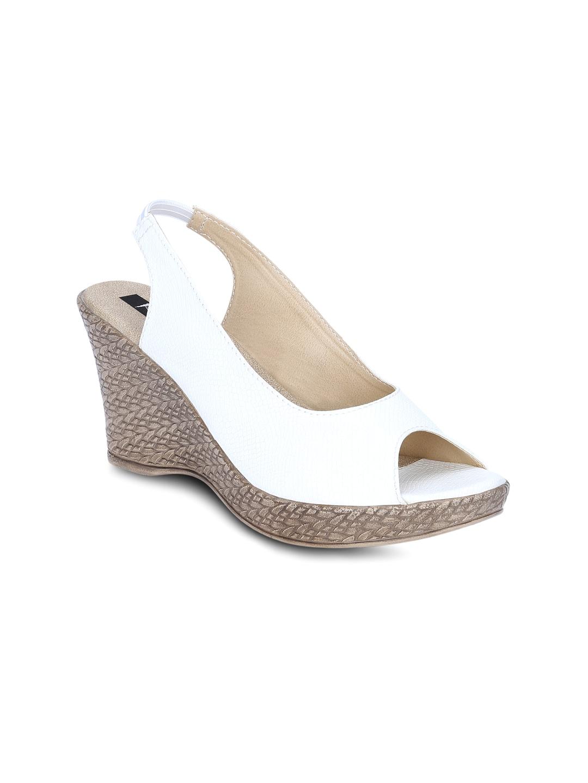 4ae29cdc732 Wedge Peep Toes - Buy Wedge Peep Toes online in India
