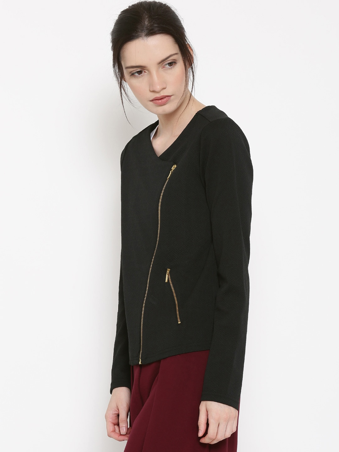 Colorful Jackets For Women Jackets Review