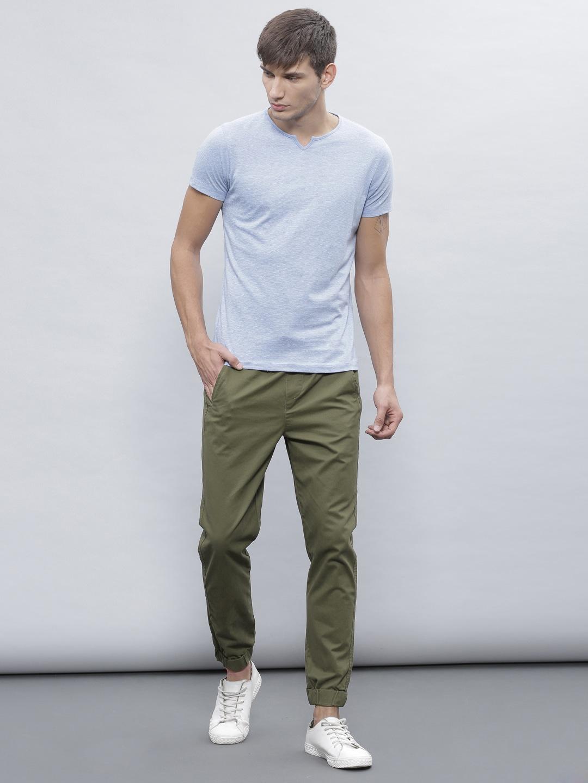 Black t shirt grey pants - Black T Shirt Grey Pants 40