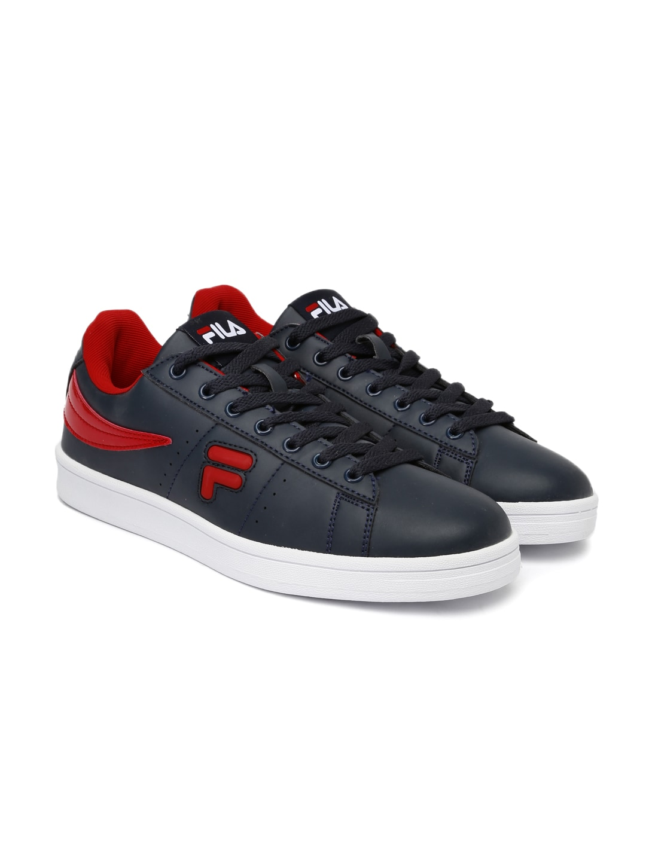 6e5ec7c6962c Fila Shoes - Buy Original Fila Shoes Online in India