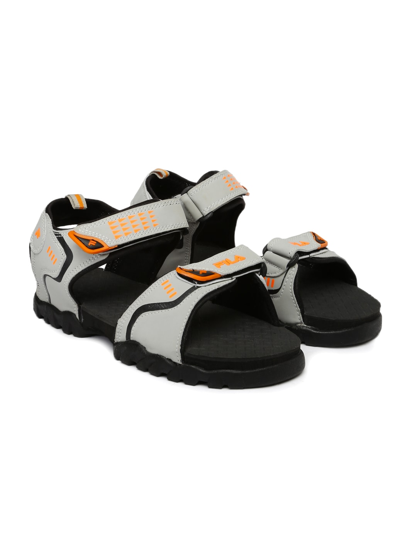 516a4ac64b5e4 Footwear Mens Fila Sports Sandals - Buy Footwear Mens Fila Sports Sandals  online in India