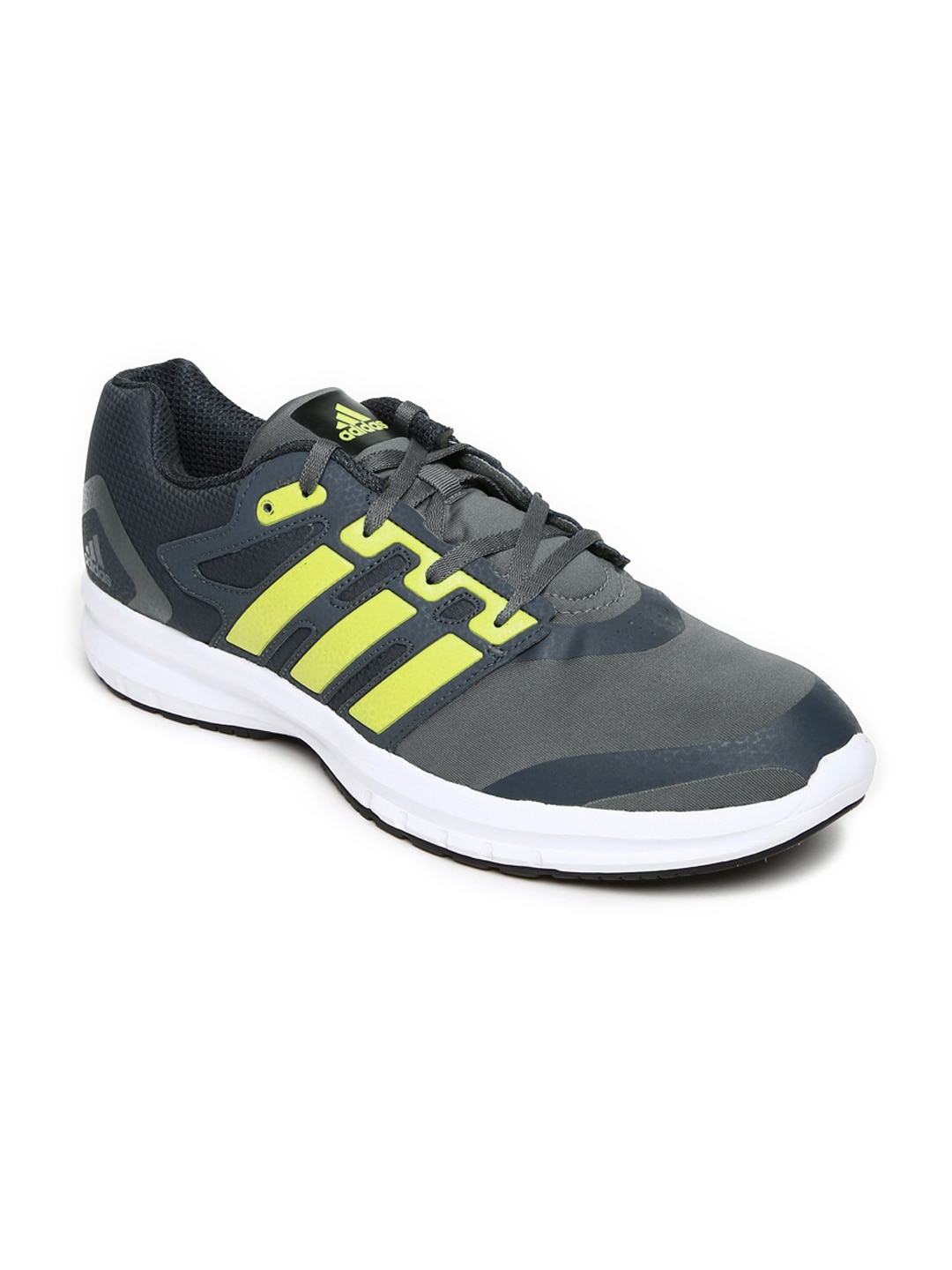 d72eb01dce0e Adidas Sports Shoes - Buy Addidas Sports Shoes Online