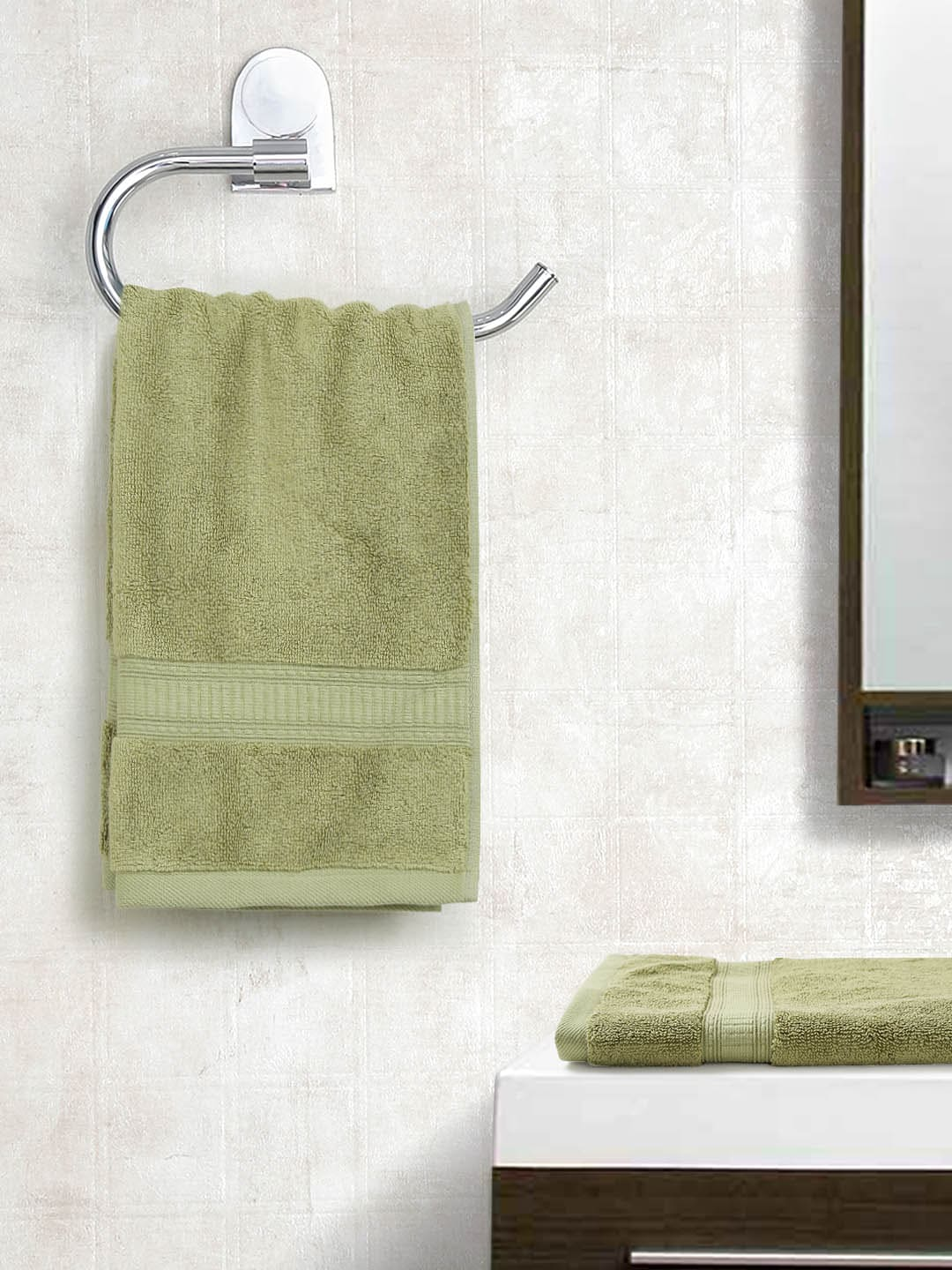 cotton hand towels for bathroom. cotton hand towels for bathroom