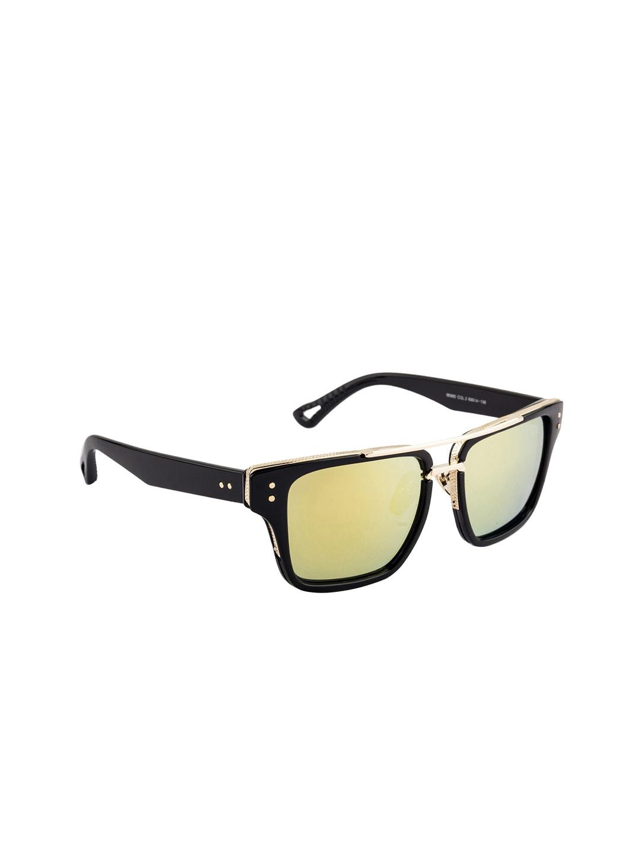 0a6dadabc48 Farenheit Metal Sunglasses - Buy Farenheit Metal Sunglasses online in India
