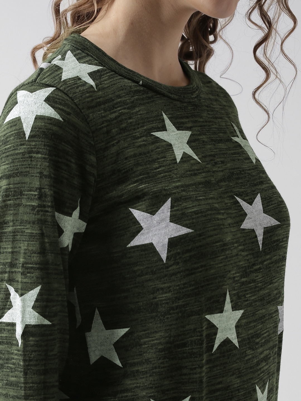 Shirt design new look - Shirt Design New Look 74