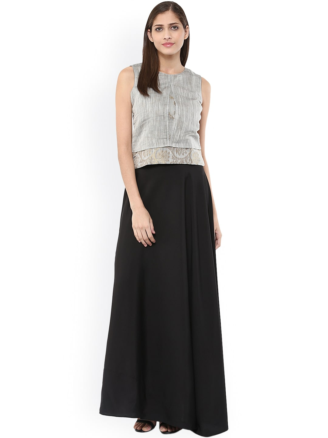 Skirts for Women - Buy Short, Mini & Long Skirts Online - Myntra