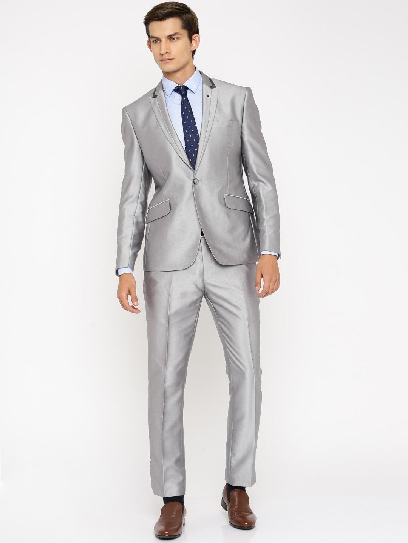 suits for men buy men suits online designer blazers myntra