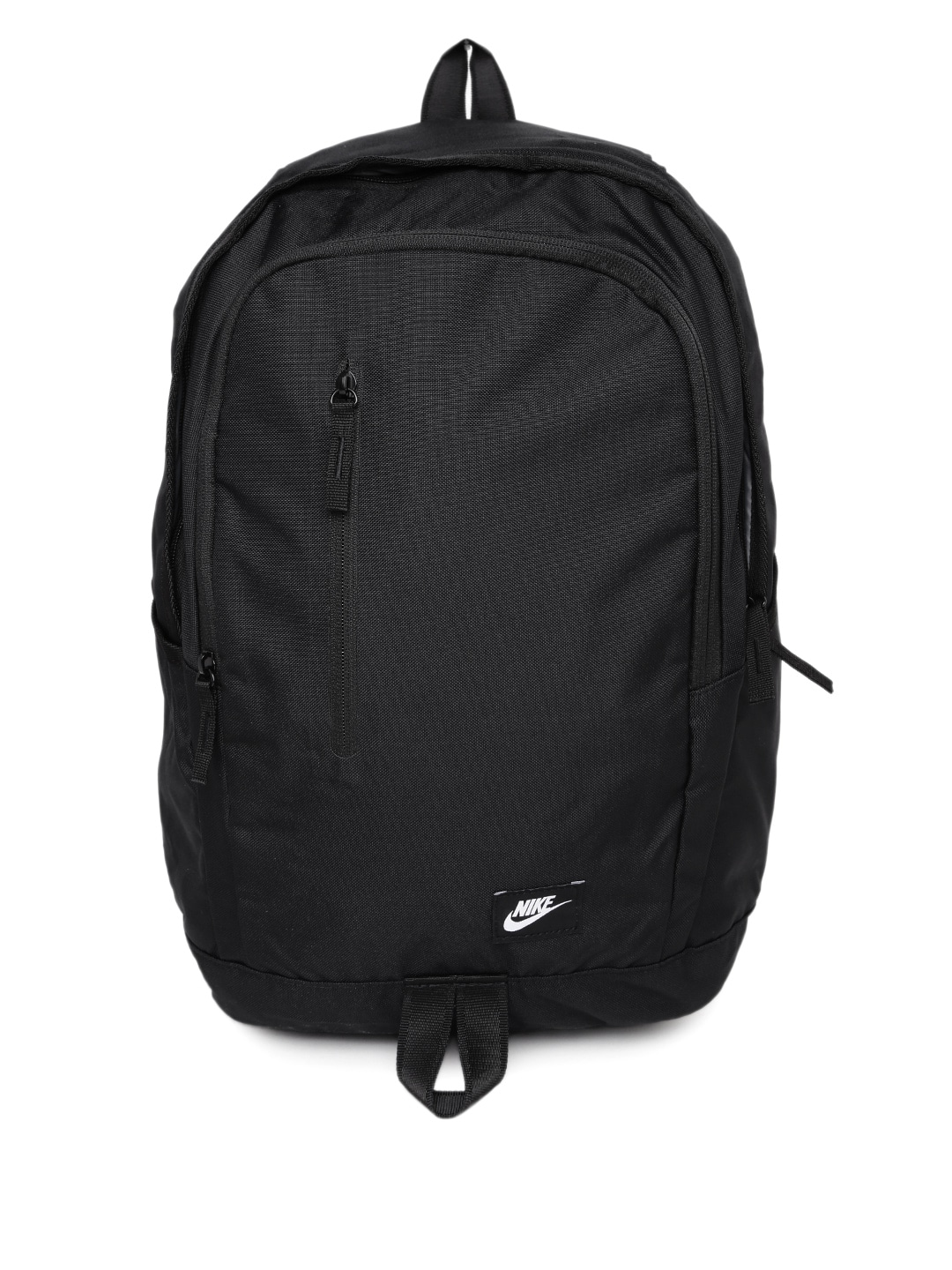 36bf84652db7 Buy nike mens bags   OFF52% Discounted