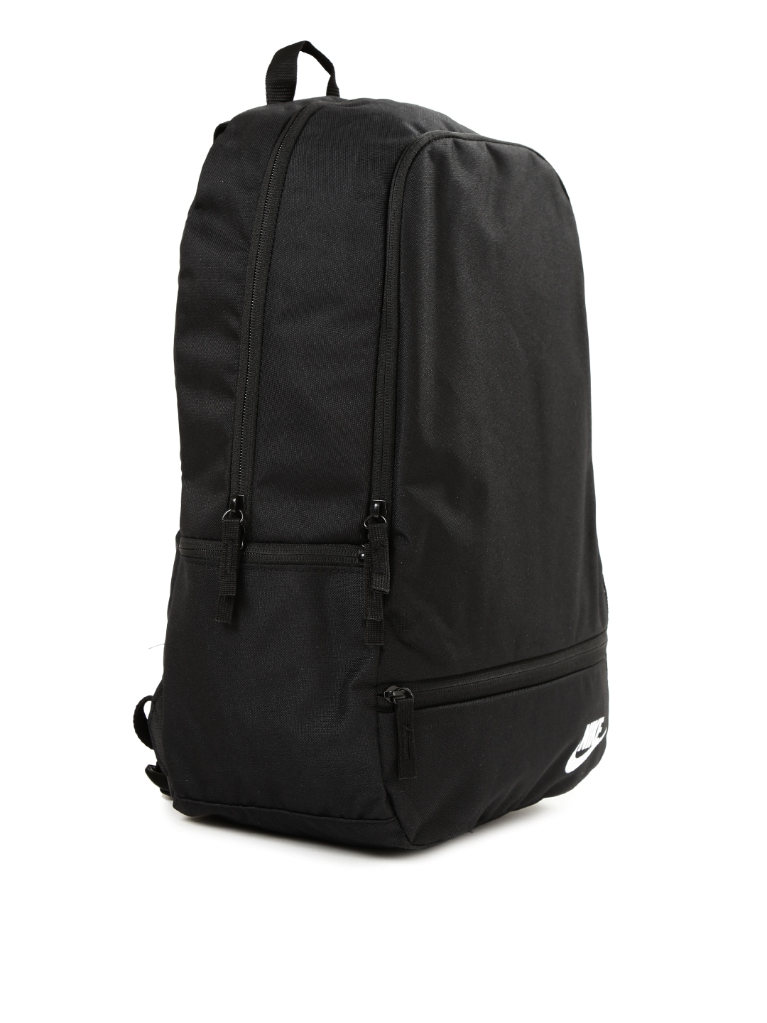 School bag hs code - School Bags And Uniform Accessories At Low