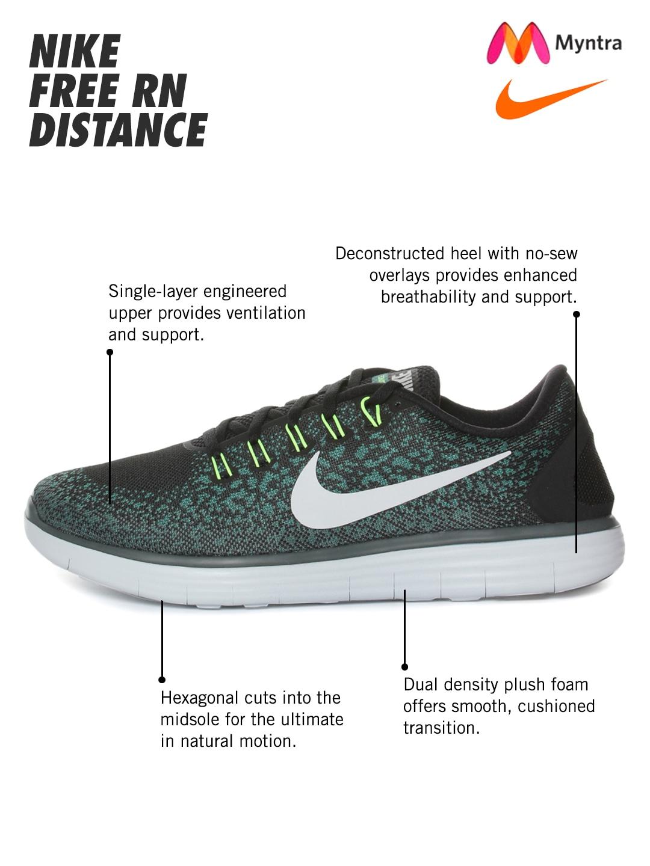 timeless design 174e0 d0cff ... hot nike free running shoes for men buy nike free running shoes for men  online in