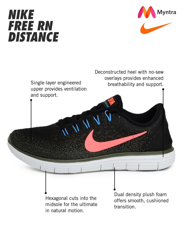 Nike Pas Un Soutien Gratuit