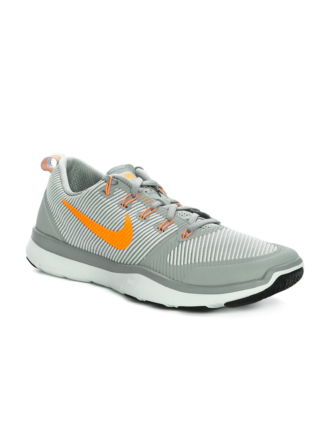 promo code 30f98 983fd Sports Shoes - Buy Sport Shoes For Men   Women Online   Myntra