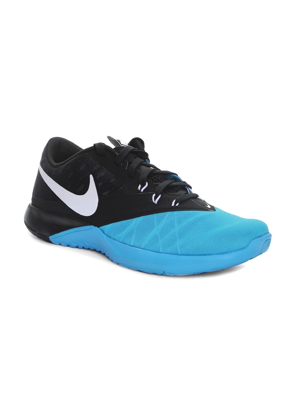 57af4ac28e4107 Kids Grey Nike Roches Sneakers Nike Roshe Run Poison Print Shop ...