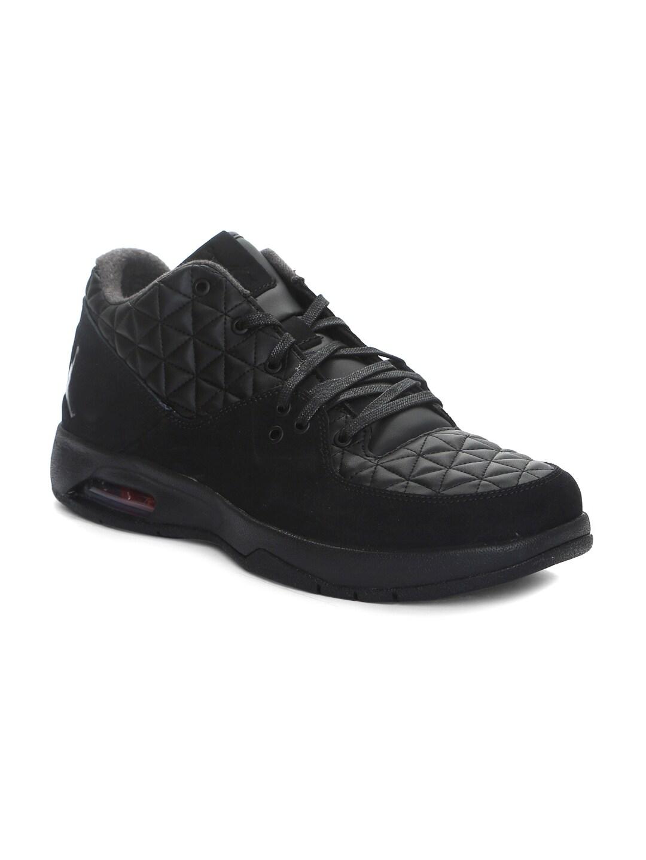 bde1d26de819 Nike Football Soch Sports Shoes - Buy Nike Football Soch Sports Shoes online  in India