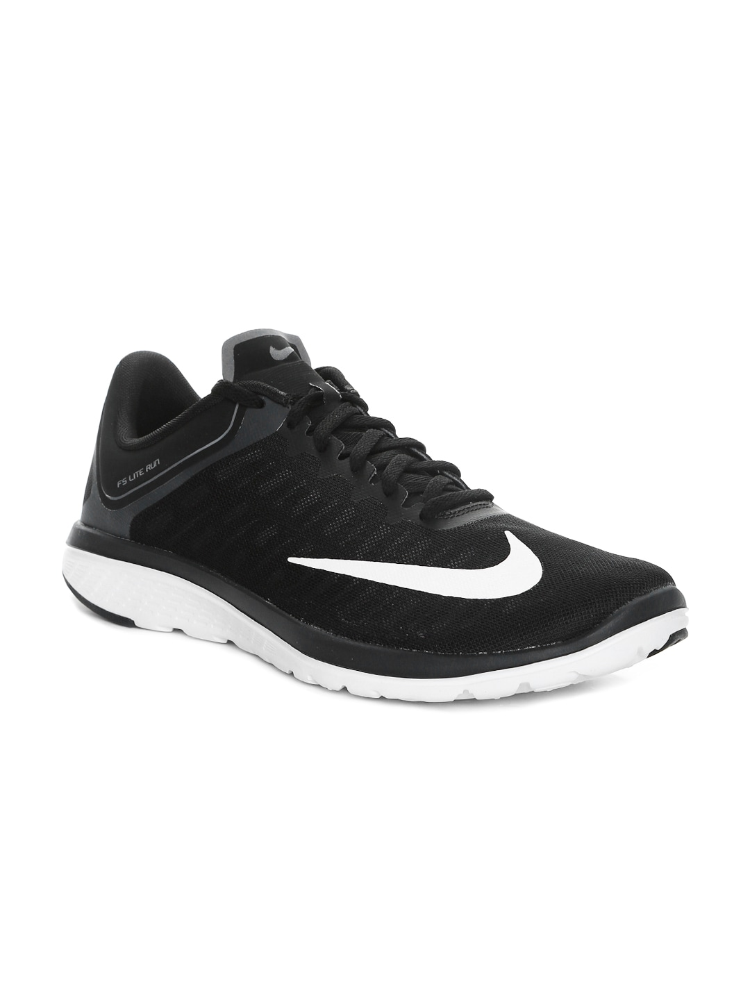 Nike FS Lite Run 4 Women's Running Shoes Cool Aha Produktion