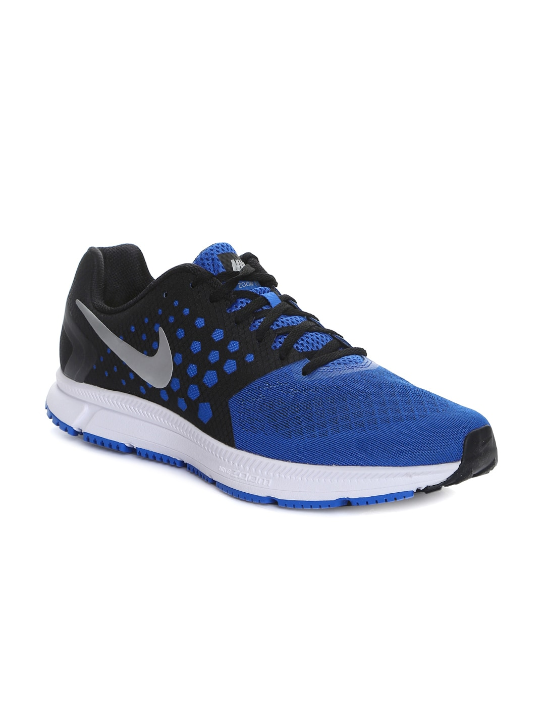 sports shoes 6319f d604d Sports Shoes Nike Tracksuits Skirts - Buy Sports Shoes Nike Tracksuits  Skirts online in India
