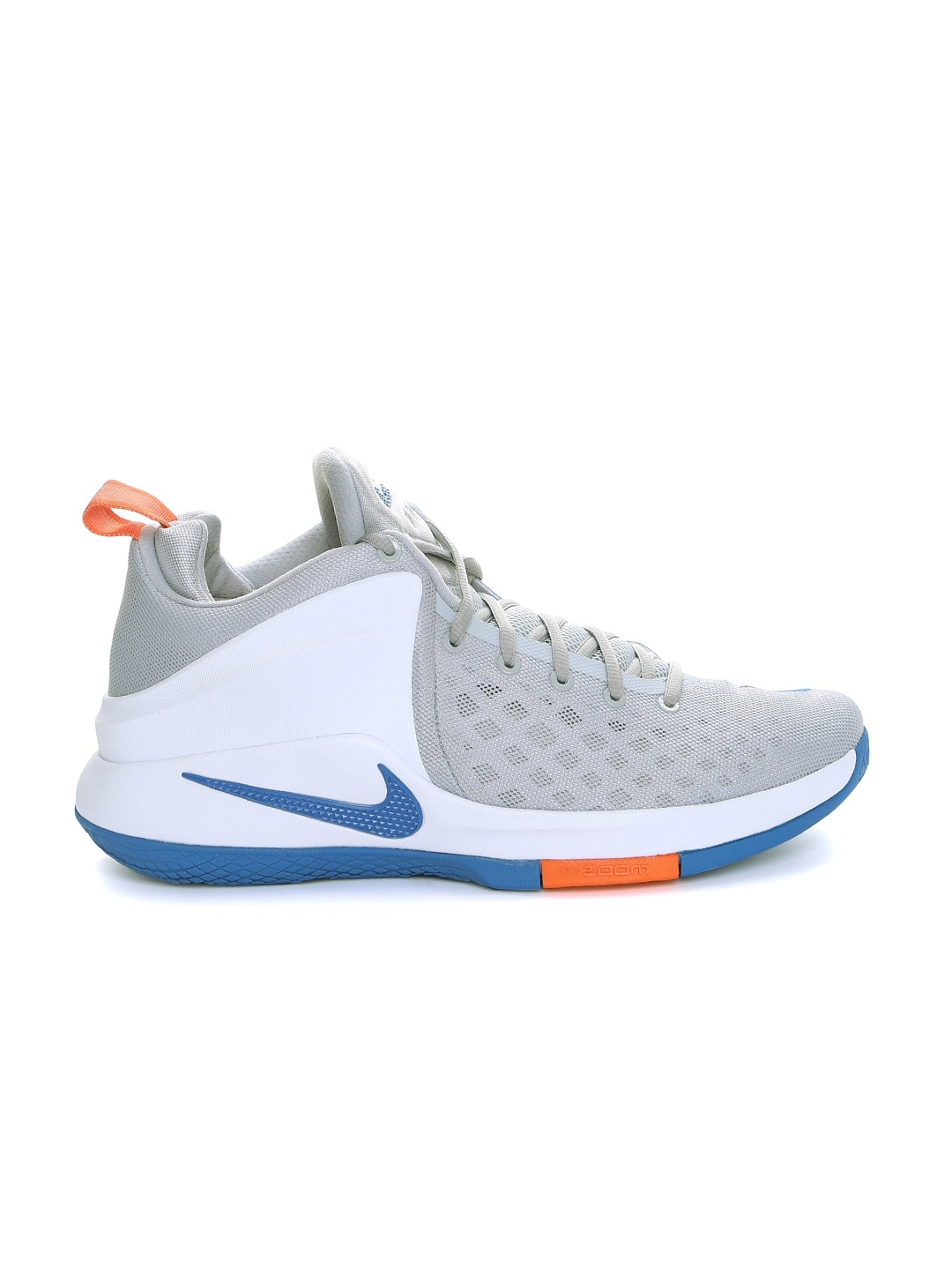 Nike Shoes Price In India Amazon