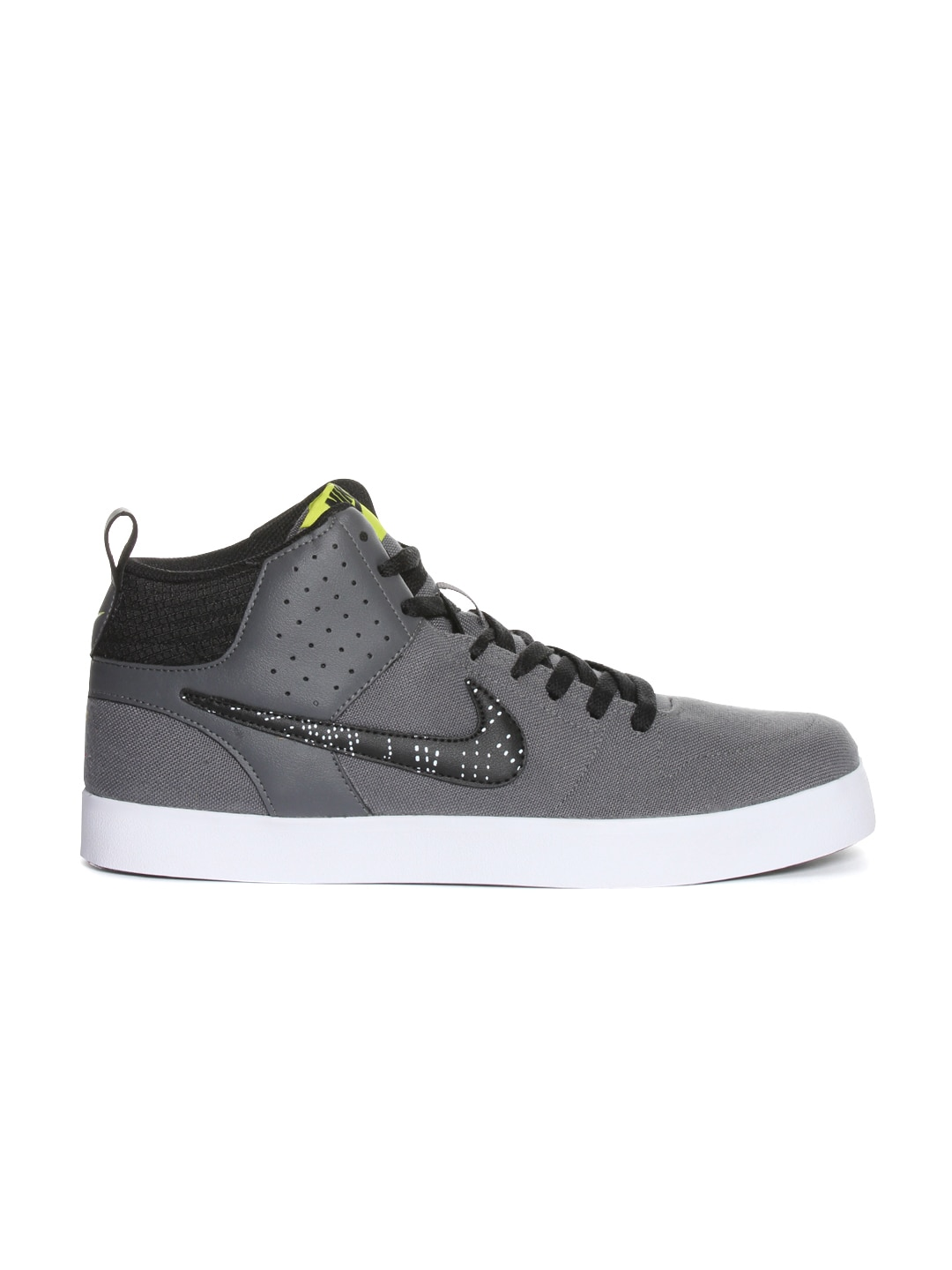 Nike Casual Shoes | Buy Nike Casual Shoes for Men & Women Online in India