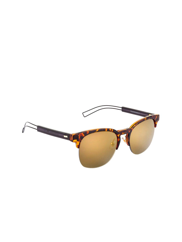 8b5d41149cc Farenheit Sunglasses