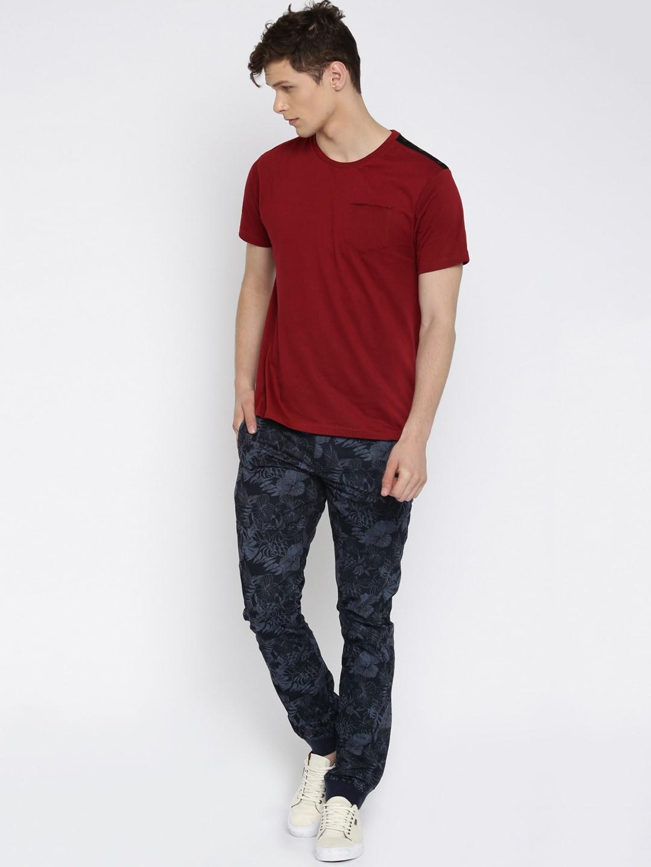 Black t shirt navy pants - Black T Shirt Navy Pants 58