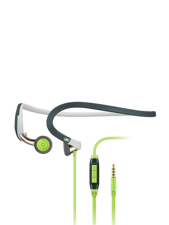 Sennheiser Headphones Buy Online In India Earphone Cx Sport