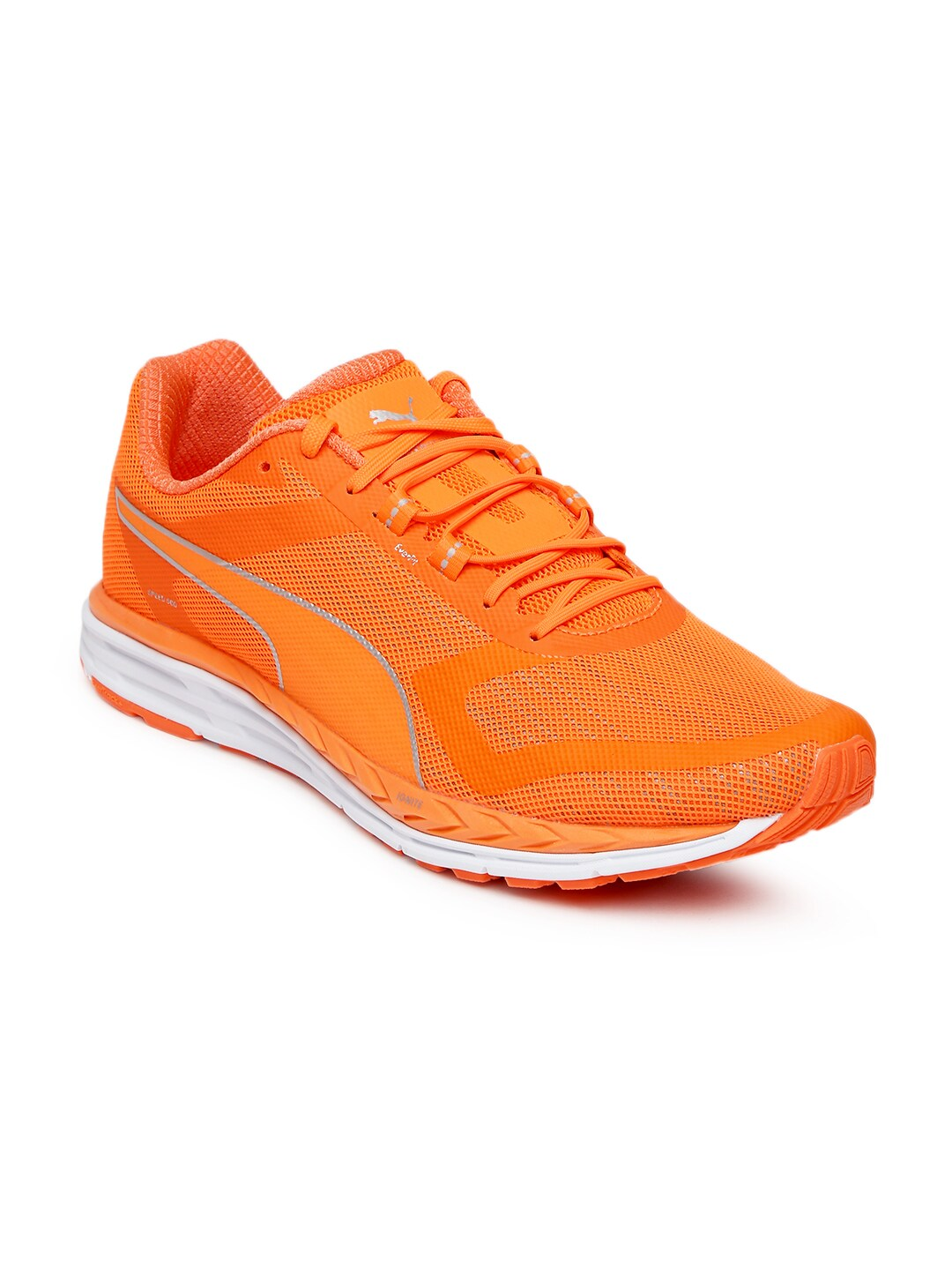 Neon Shoes - Buy Neon Shoes online in India bfcdbbfde