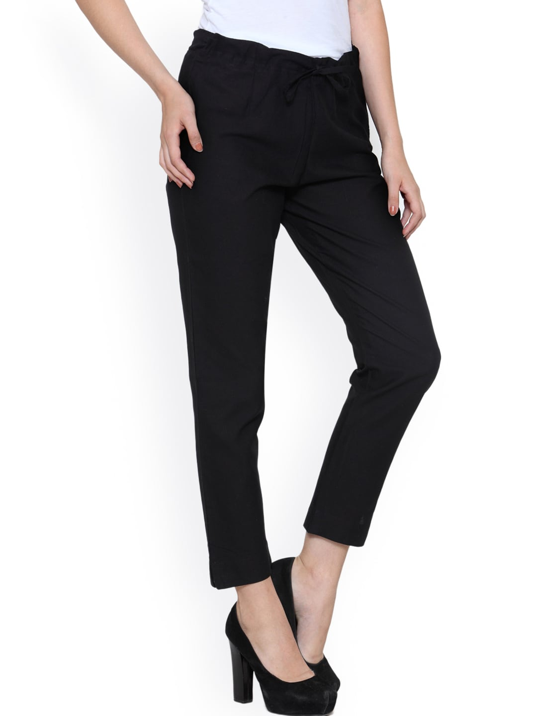 Formal Pants For Women | Www.imgkid.com - The Image Kid Has It!
