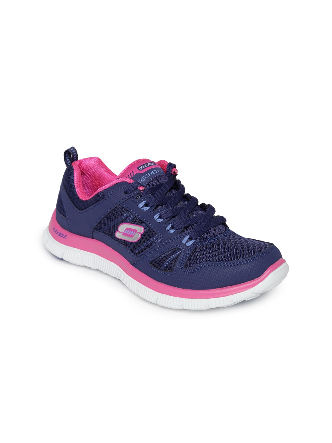 Skechers Casual Womens Shoes