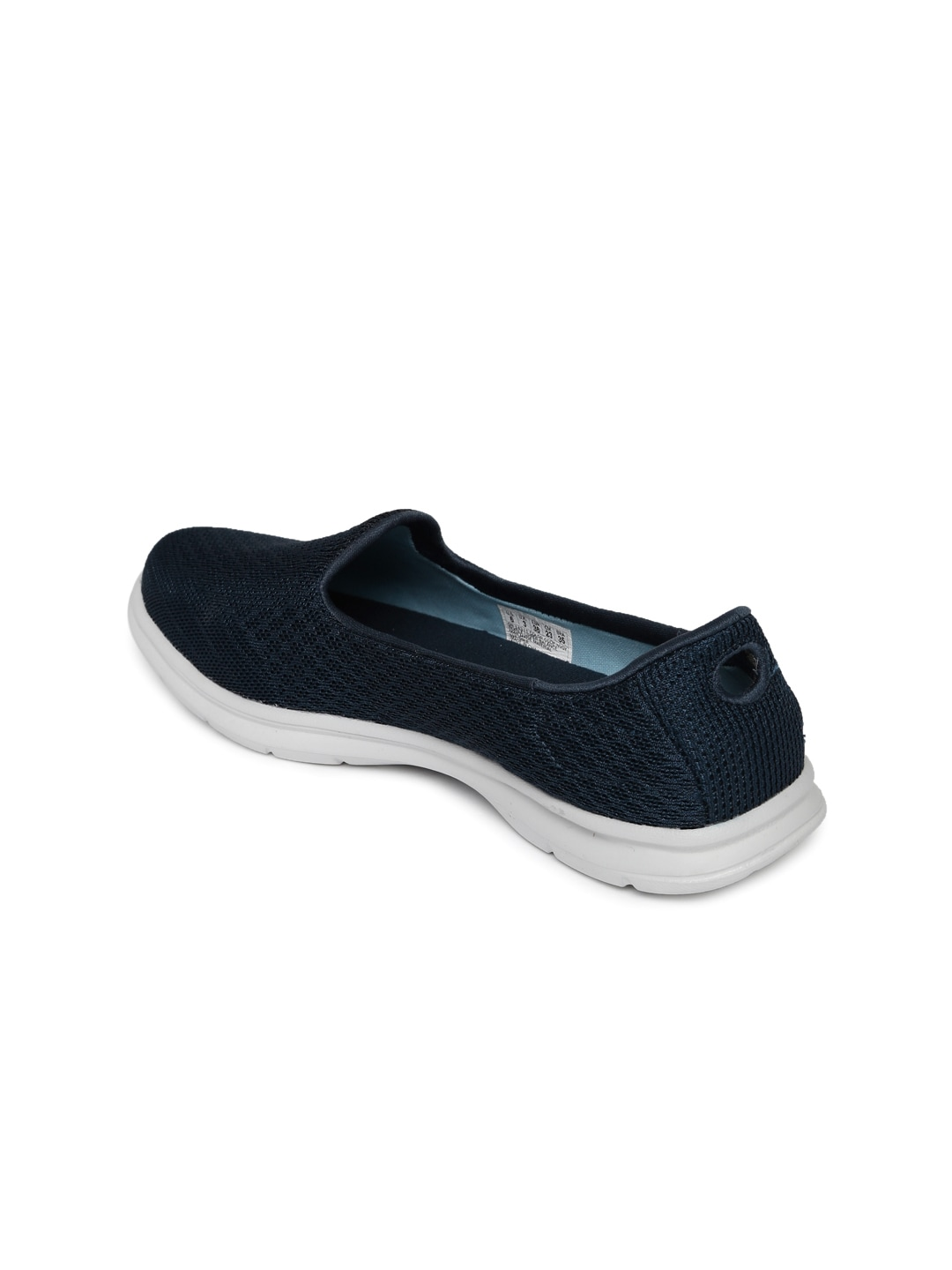 skechers walking sandals. skechers walking sandals